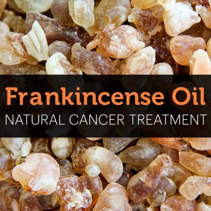 What Is Frankincense Good For? 8+ Essential Oil Uses & Benefits for Healing