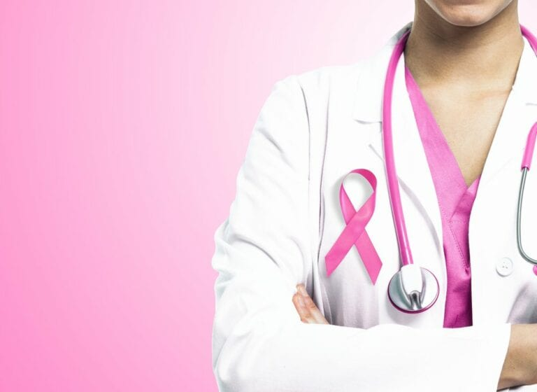 10 Strategies to Prevent and Treat Breast Cancer