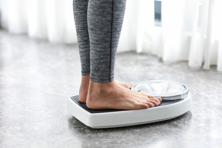 A Functional Medicine Approach to Obesity: 10 Ways to Lose Weight & Keep It Off