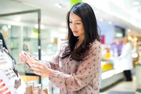 7 Toxins to Look Out for in Personal Care Products