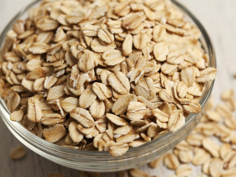Stop Settling for Pseudo Health and Say No to Pseudograins