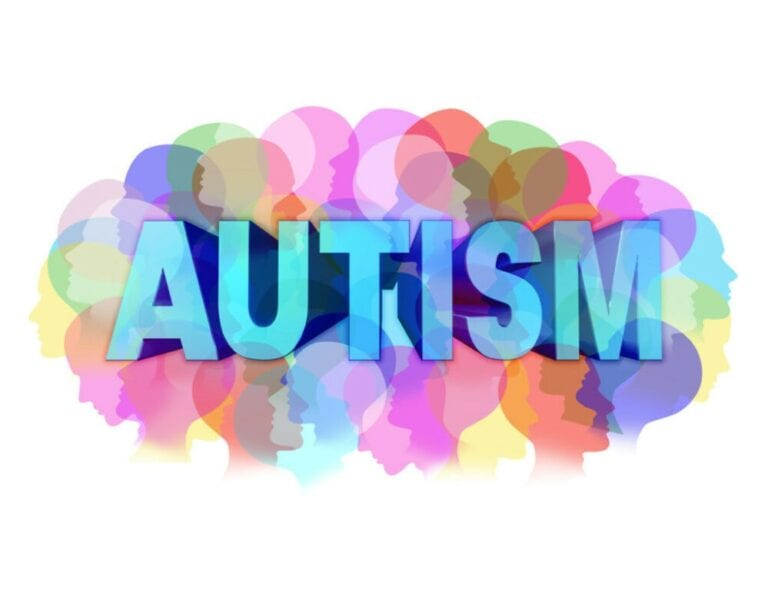 Root Causes of Autism