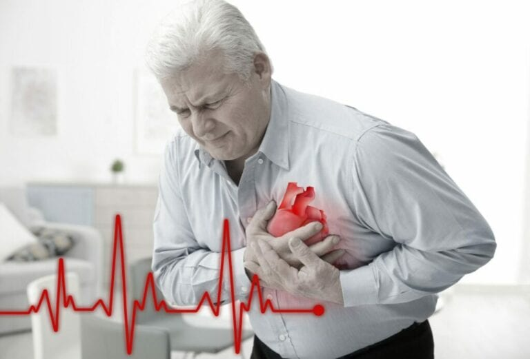 Top Natural Remedies for Coronary Heart Disease