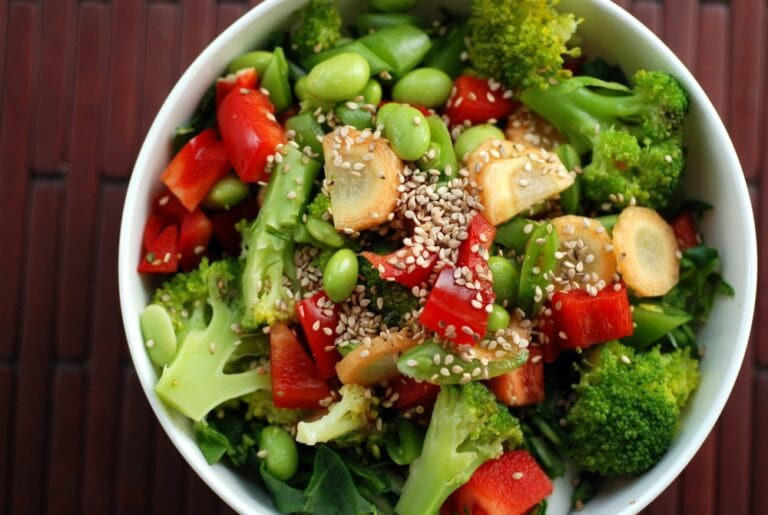 Breaking a Fast: Post Fast Eating Strategies