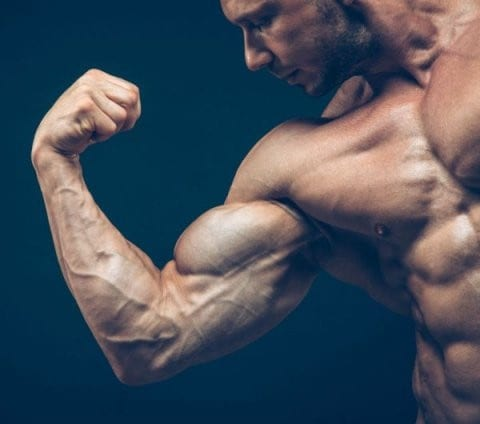Does Testosterone Therapy Increase The Risk of Heart Disease in Men?