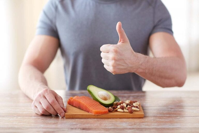 What and When to Eat to Reduce Insulin