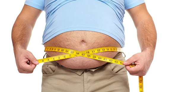 How to Lose Belly Fat: 11 Steps + Why It's Important