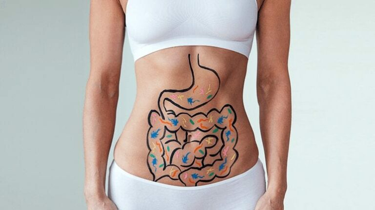 Type 1 diabetes: Does the Gut Hold the Key to Prevention?