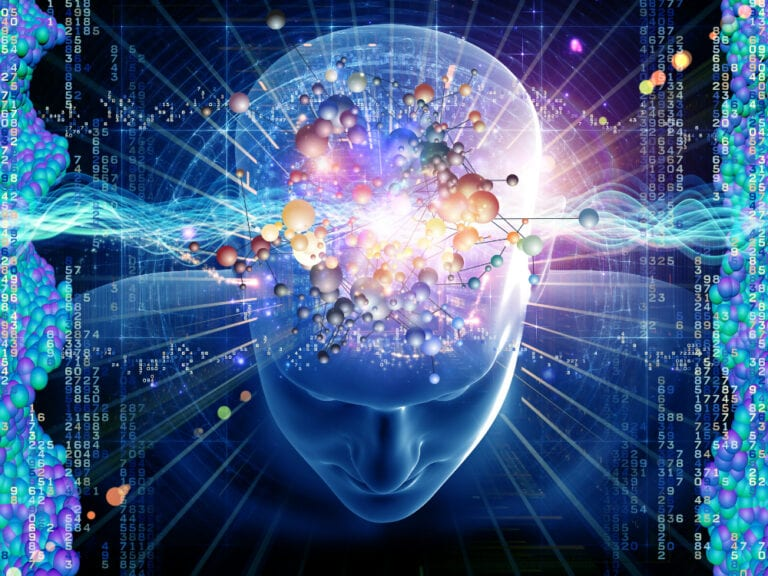 Boost Brain Function with Low-Dose Lithium