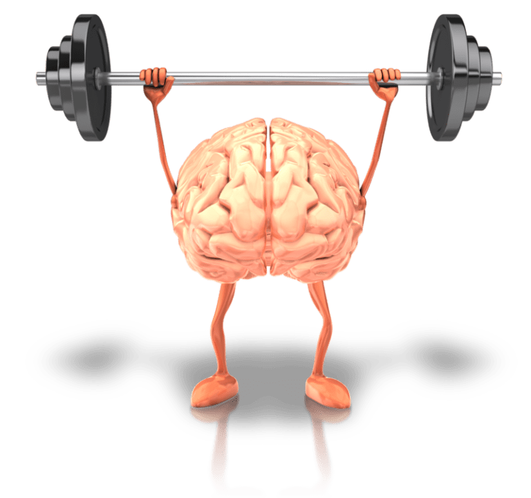 Brain Health and Cognitive Decline