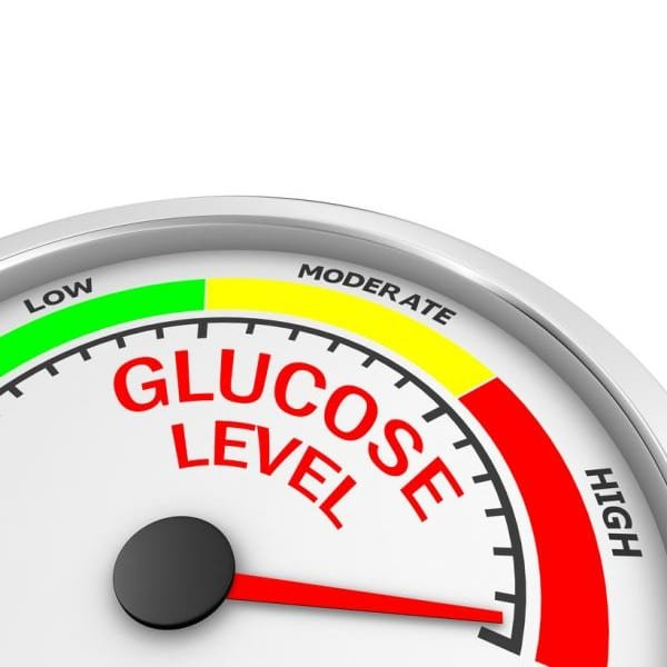 The Brain Health–Blood Sugar Connection You Need to Know about