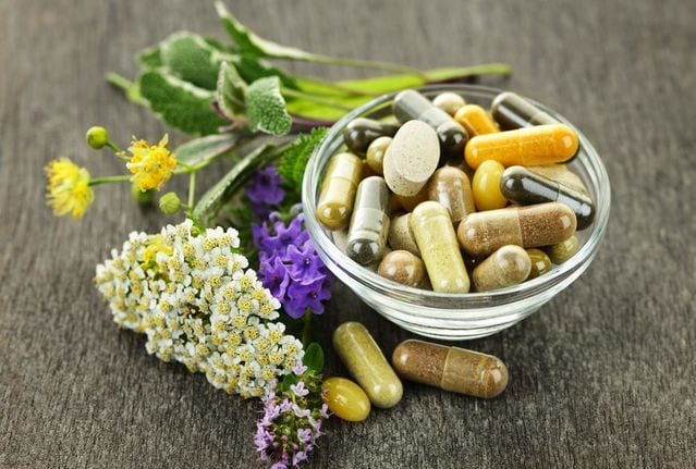 New Research Shows Synergy with Omega-3 Fatty Acids and B Vitamins in Preventing Alzheimer's Disease