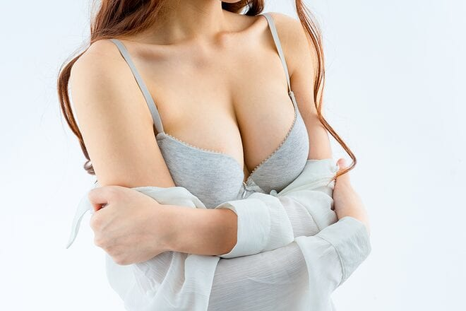 Can Your Breast Implants Cause Autoimmune Disease? With Dr. Anthony Youn, M.D.