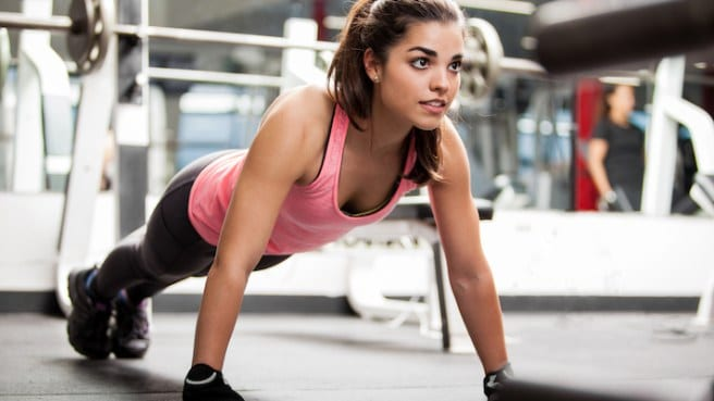 Here's Why Exercise Is Crucial in Preventing, Treating Cancer