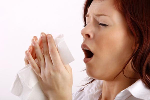 Allergies – Why Our Approach to Hygiene Has Been so Wrong