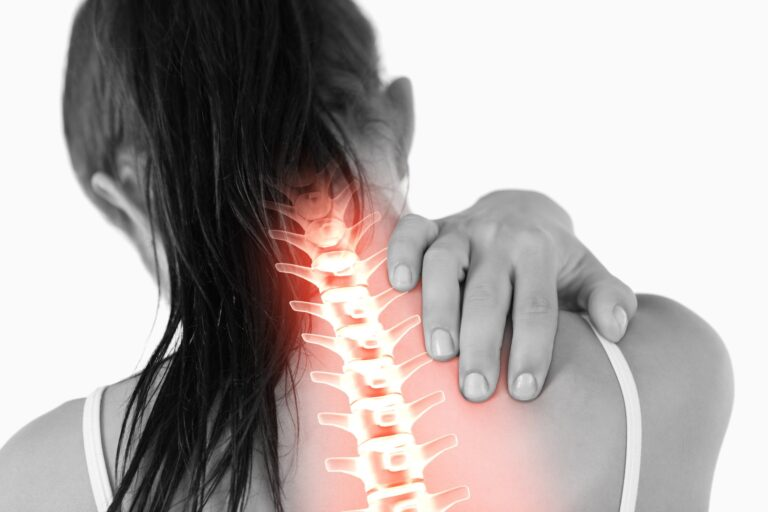 Spinal Stenosis Symptoms, Causes & Treatments