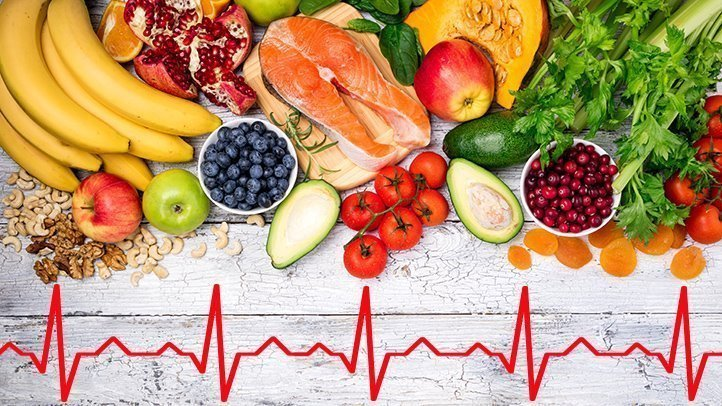The Paleo Diet for Cardiovascular Disease