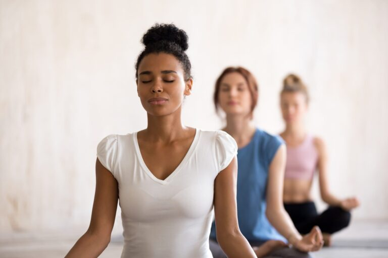 18 Science-Backed Reasons to Try Loving-Kindness Meditation
