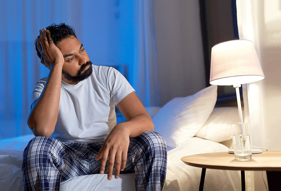 High Physical Activity Levels May Counter Serious Health Harms of Poor Sleep