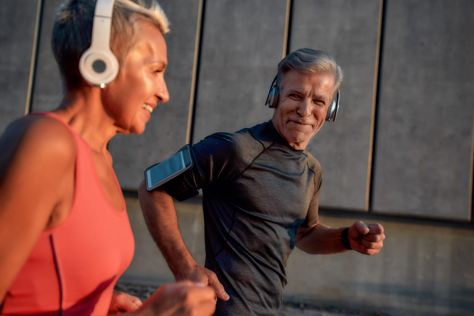 Higher Aerobic Fitness Levels Are Associated with Better Word Production Skills in Healthy Older Adults