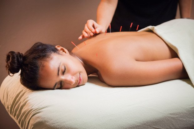 5 Ways Acupuncture Can Improve Fertility and Hormonal Issues
