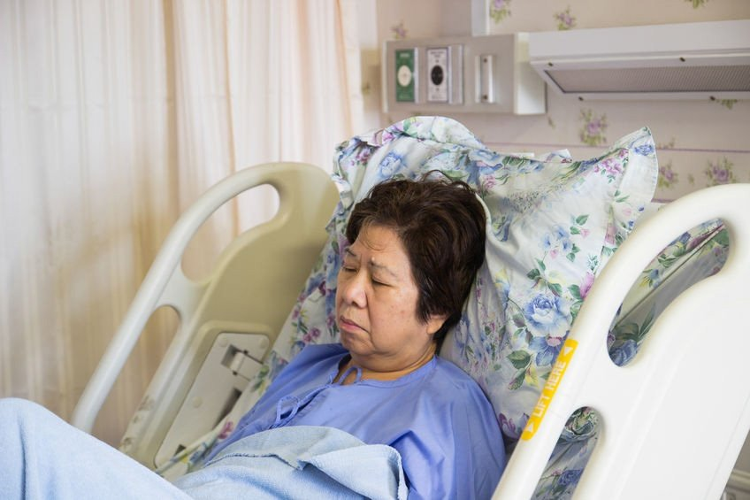 Asian-American Groups Vary in Life Years Lost to Premature Heart Disease, Stroke
