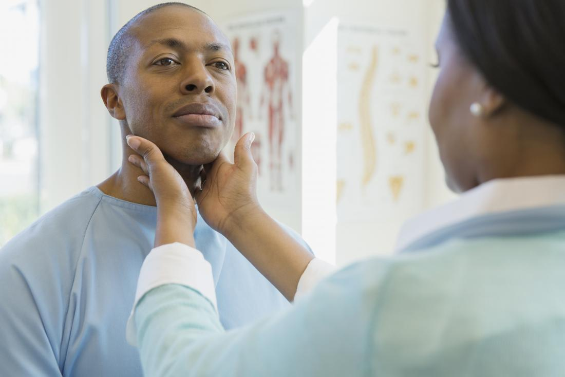 Hyperthyroidism: Symptoms, What Causes It, and How to Treat It