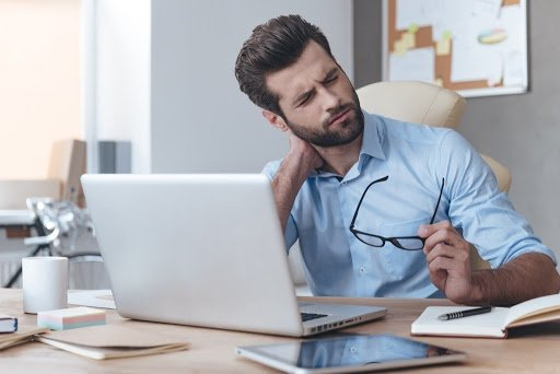 How to Perfect Your Work from Home Setup