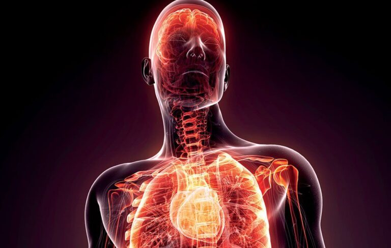 Are You Inflamed? 5 Signs to Look Out for