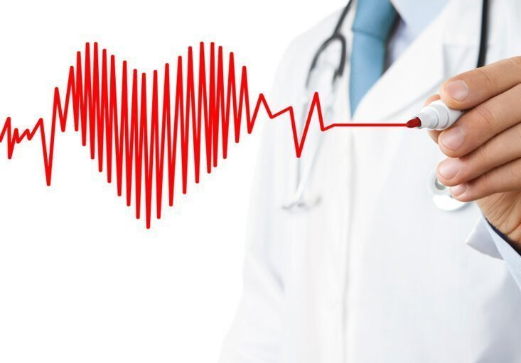 Irregular Heartbeat: What You Need to Know + How to Naturally Treat