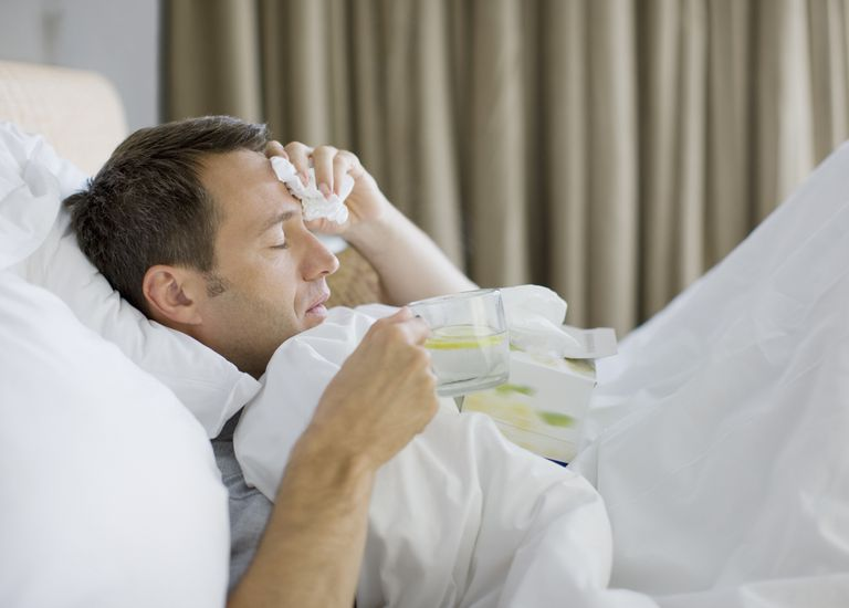 Bronchitis Signs, Symptoms and 13 Natural Remedies