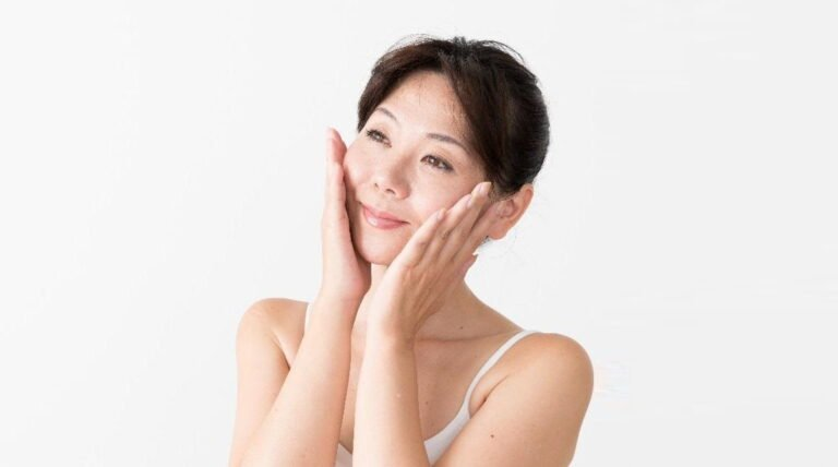 Hyaluronic Acid Is Powerful Medicine for Your Skin