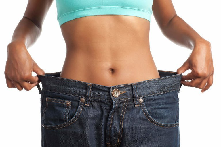 21st Century Weight Loss Strategies<br><i>(Part 1 – Weight Loss Strategies)</i>