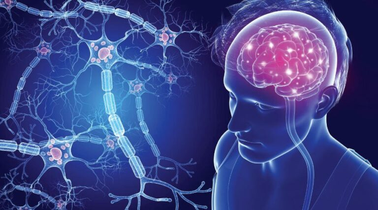 Prevention of Multiple Sclerosis