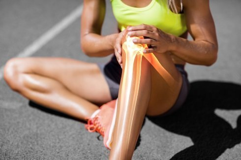 6 Steps to Recover from Rheumatoid Arthritis