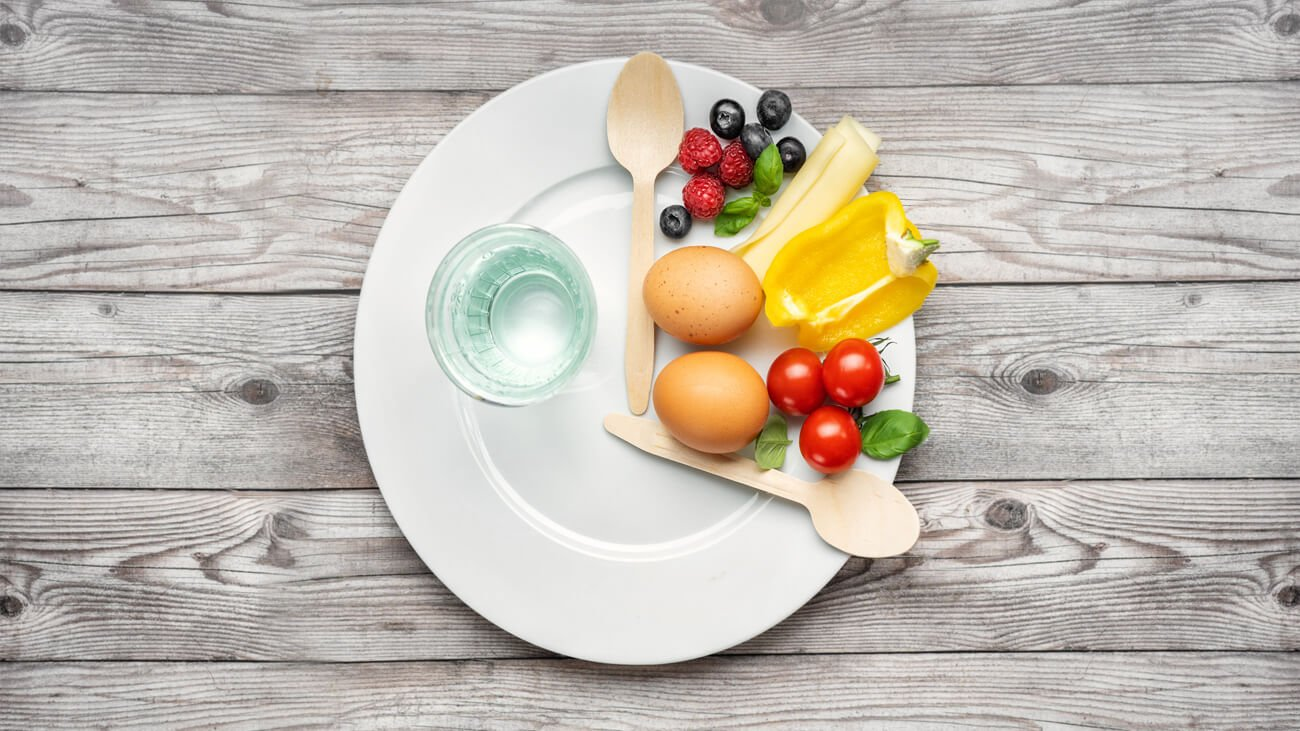 A Universal Fasting Protocol: It Is a Lifestyle