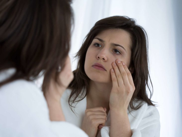 Dr. Trevor Cates: HOW TO Get Rid of Puffy Eyes and Dark Circles