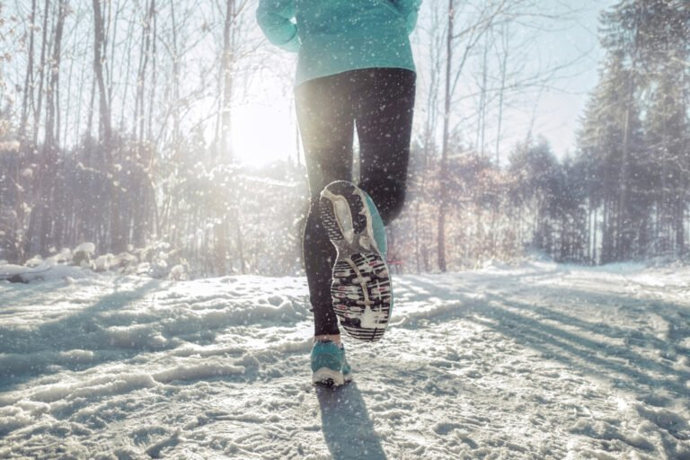 Regular Exercise Cuts Odds for 7 Major Cancers