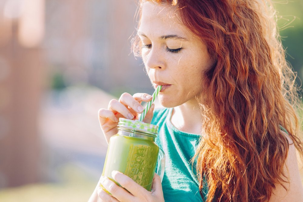 The Sirtfood Diet: Fast Track to Weight Loss and Vitality or Questionable Fad?