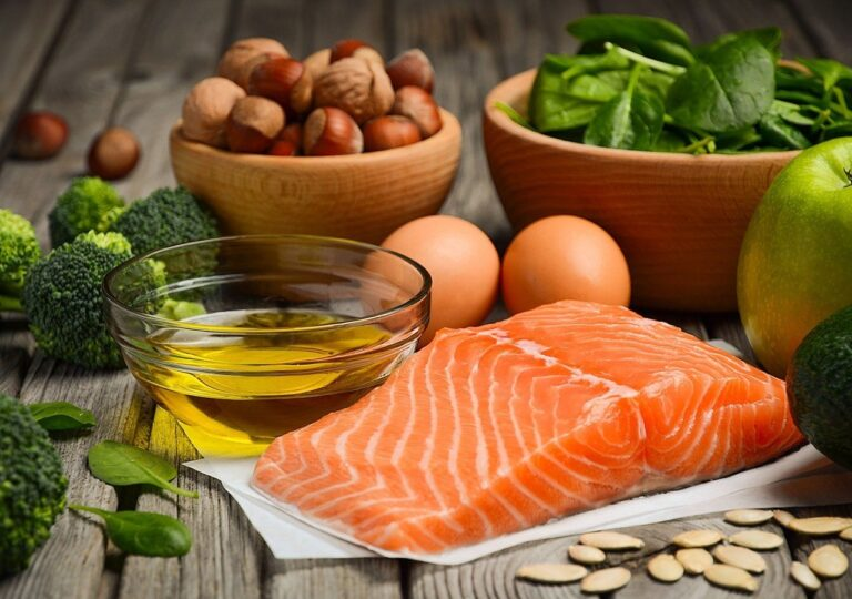 What Is CoQ10? 8 Benefits for Energy, Aging, and Brain and Heart Health