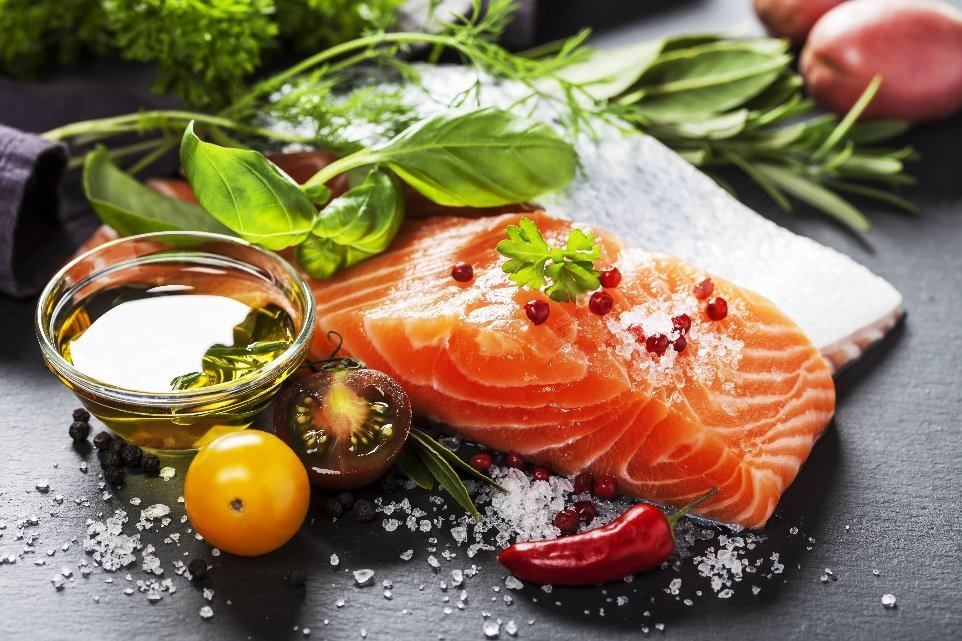 The Importance of the Omega-6/Omega-3 Ratio to Human Health