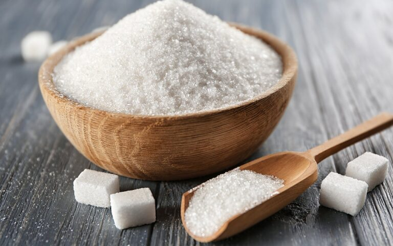 3 Baby Steps to Quit Sugar & Lose Weight