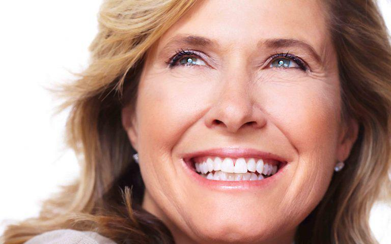 The Anti-Aging Lifestyle Commandments