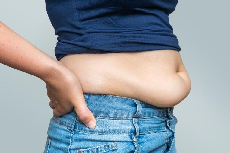 Balance Your Hormones, Balance the Scale: 5 Ways to Lose Weight through Natural Hormone Balancing