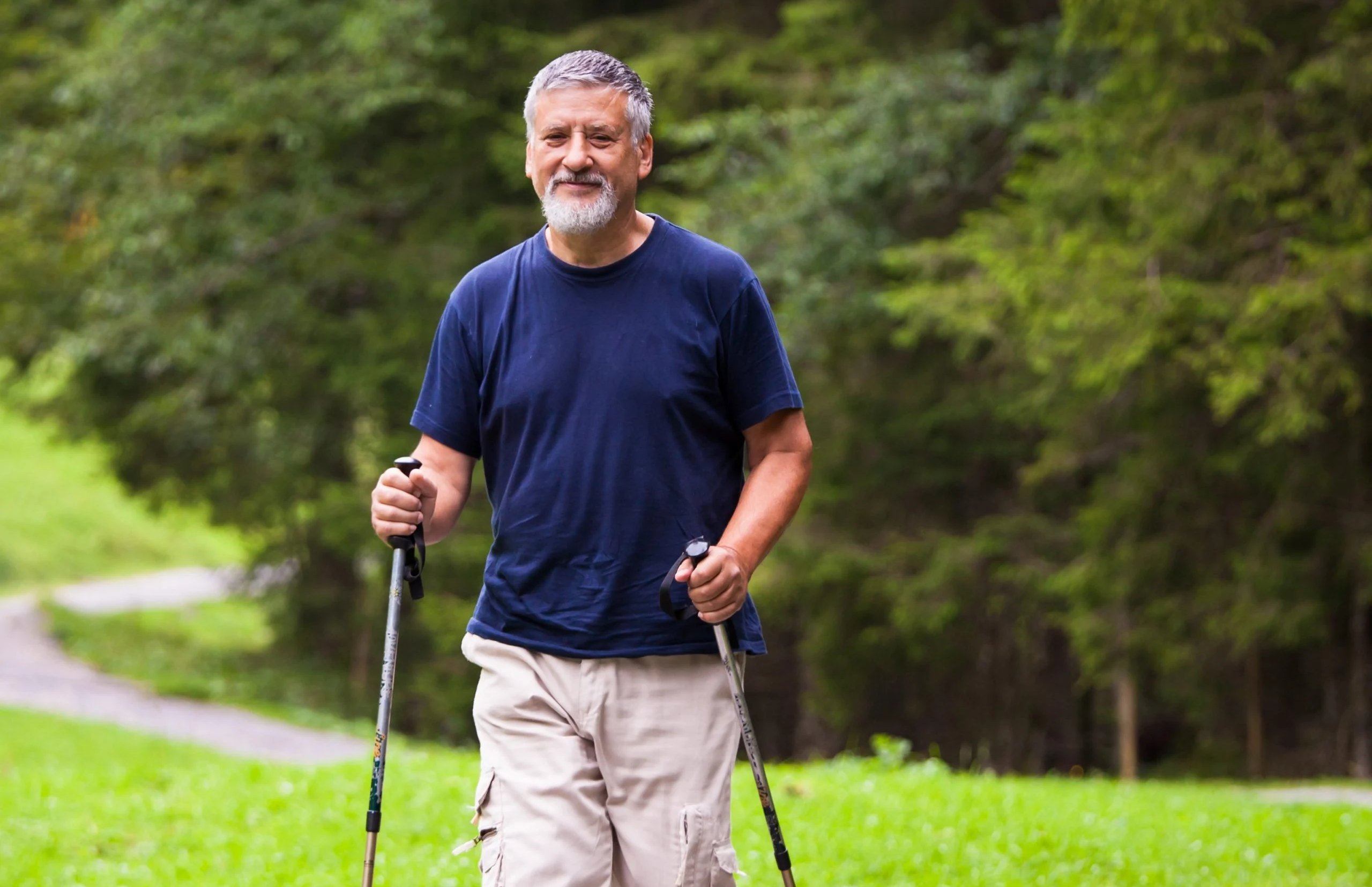 Low Fitness Linked to Higher Psoriasis Risk Later in Life