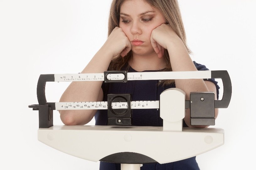 Hormones and Weight Loss: Why Your Diet Isn't Working