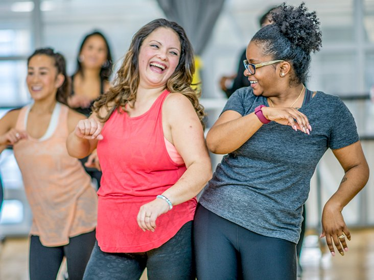 Cells Burn More Calories After Just One Bout of Moderate Aerobic Exercise, OSU Study Finds